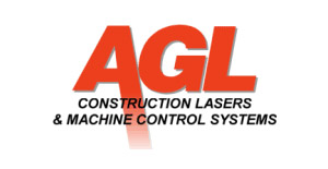 AGL Lasers