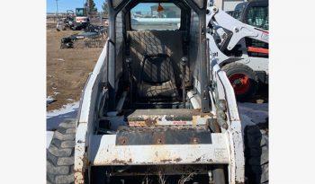 2008 Bobcat S185 full