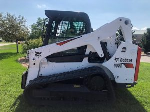 New and Used Construction Equipment Inventory - Bobcat of