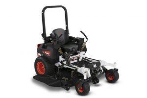 Bobcat ZT6000 Zero-Turn Mower - 9996011