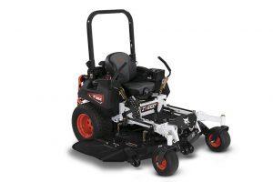 Bobcat ZT6100 Zero-Turn Mower - 9996012