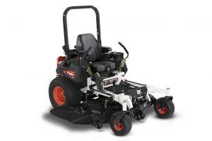Bobcat ZT7000 Zero-Turn Mower - 9997010